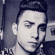 Nader_74